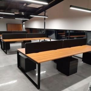 firmowe biurka