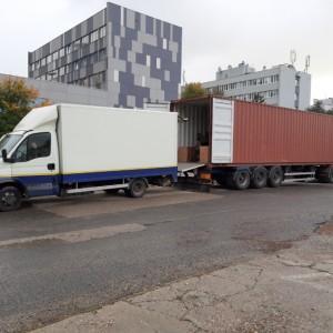 transport-mebli-przeprowadzki