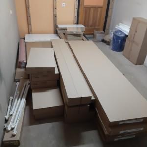 montaż mebli pokojowych 2